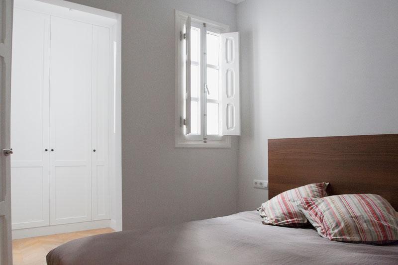 reforma vivienda Valencia