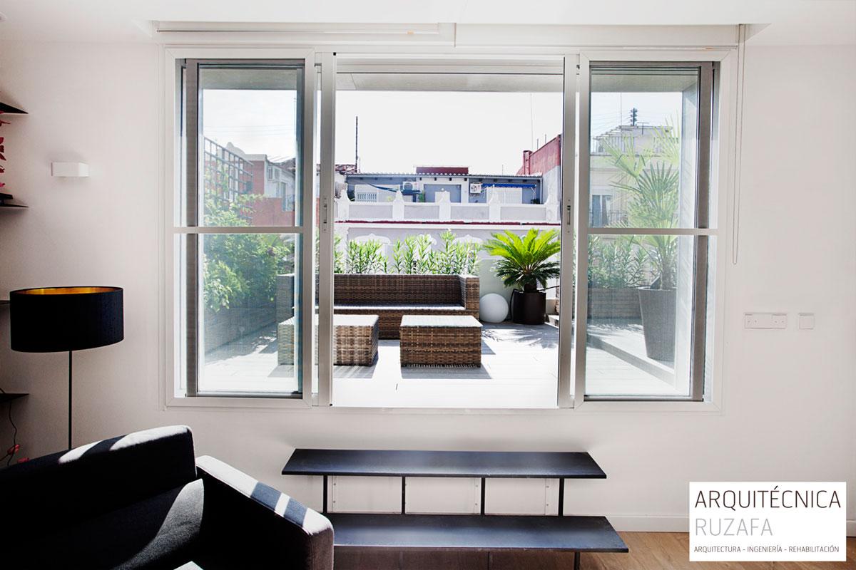 Proyecto-reforma-terraza-Ruzafa-(1)