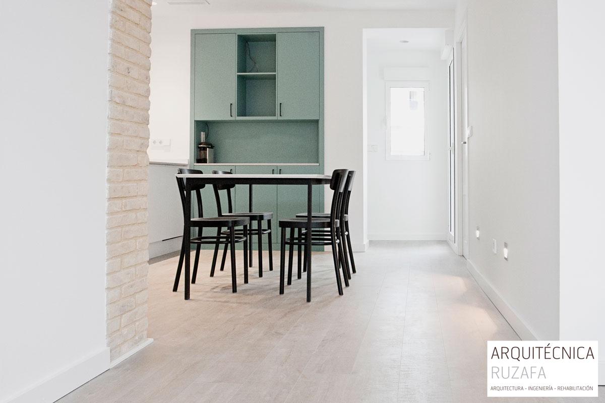 Proyecto-reforma-vivienda-Ruzafa(5)