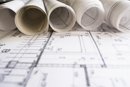 Por qué SÍ debes contar con un arquitecto para una reforma