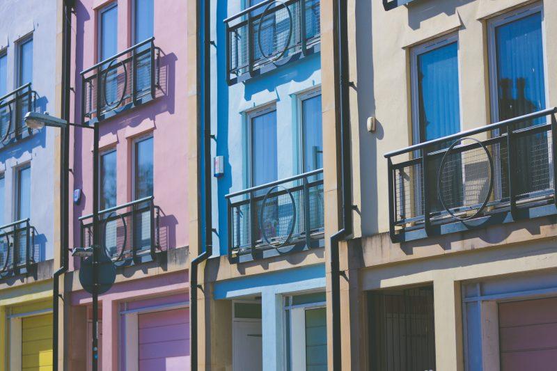 Motivos para contar con un informe previo a la compra de una vivienda
