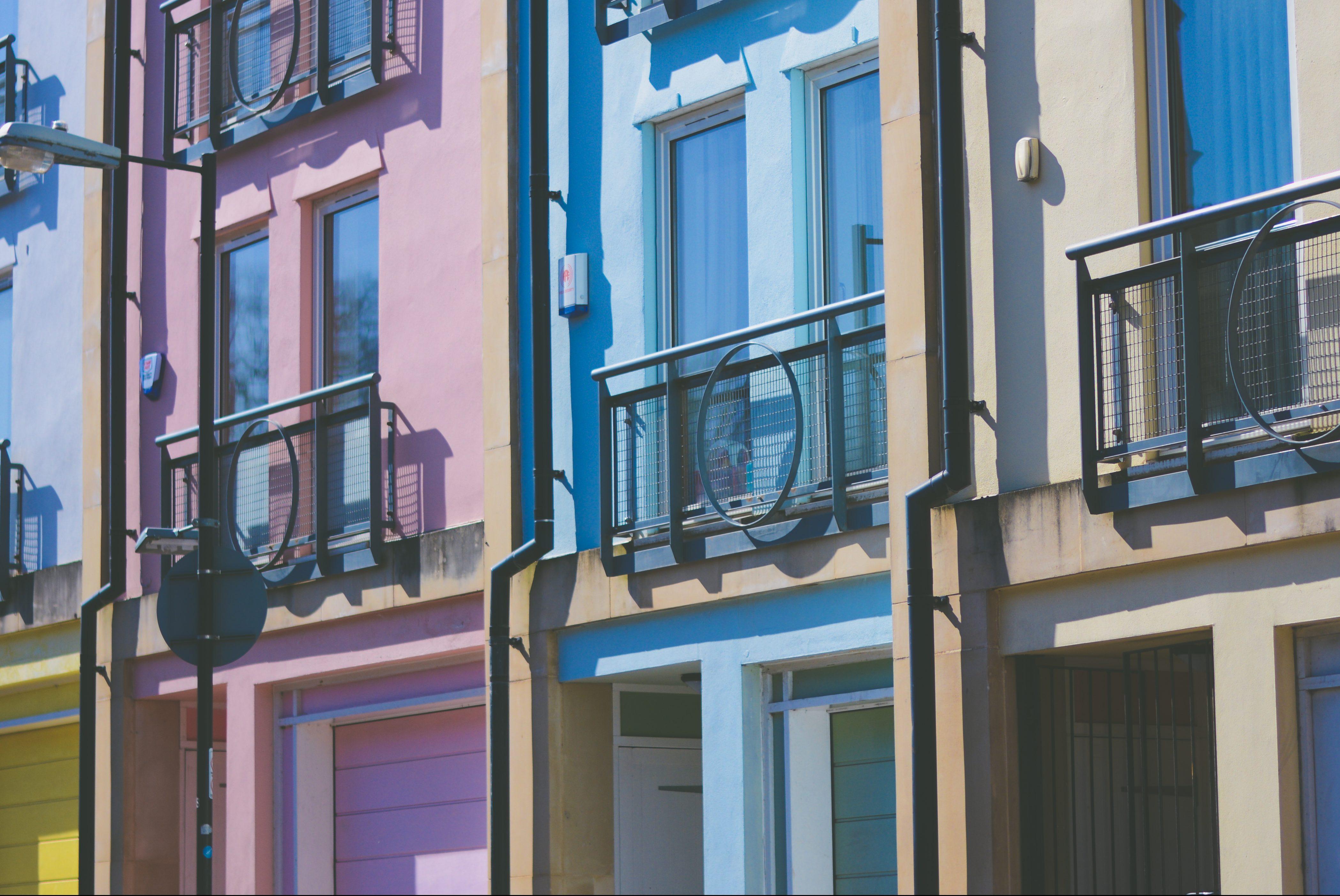 Motivos para contar con un informe previo a la compra de for Como solucionar problemas de condensacion en una vivienda